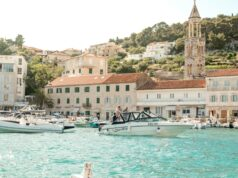 cultural croatia